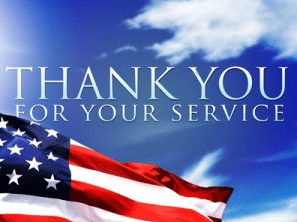 Thank_You_For_Your_Service